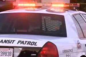 San Jose: Man commits suicide after high-speed chase with sheriff's deputies