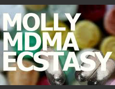What Is MDMA? (aka Ecstasy or Molly)