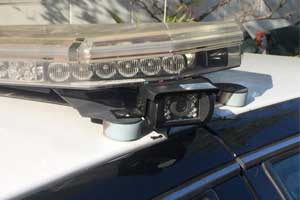 Palo Alto police embrace new recording technology
